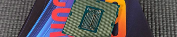 为何CPU散片这么便宜?盒装CPU值得买吗
