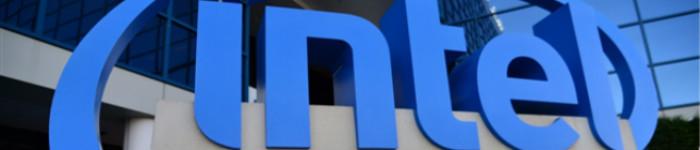 Intel 11代全新核显出现了!好强 好乱