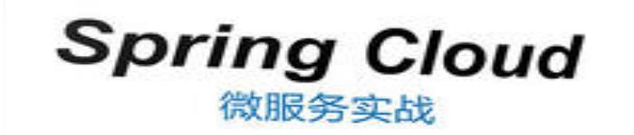 《 Spring Cloud微服务实战》pdf电子书免费下载
