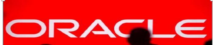 近期Oracle公布了财报,投资者却对云计算增长开始担忧