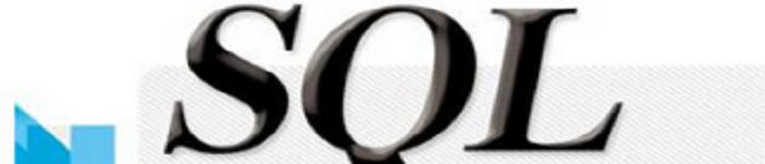 《 SQL Server实用教程》pdf电子书免费下载