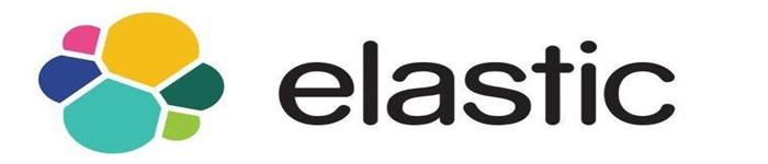 《Elasticsearch6.1 官方入门教程》pdf电子书免费下载