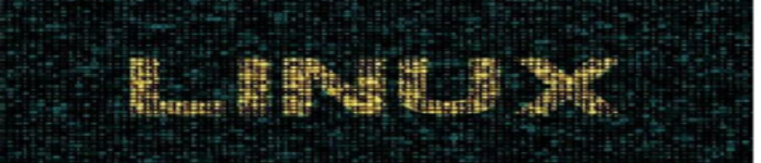 大神教你如何解决Linux系统80端口被占用
