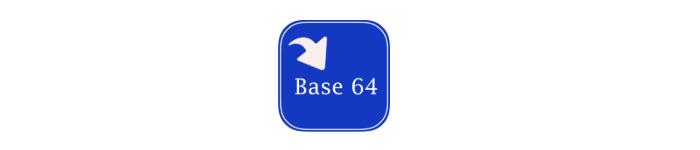 Base64编码原理概要