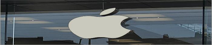 苹果下一代iPhone曝光