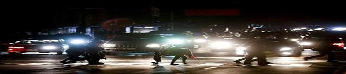 委内瑞拉电力系统遭黑客攻击