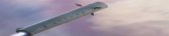 惠普的超算已在太空安然度过530天