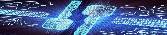 社交网络犯罪金额超30亿