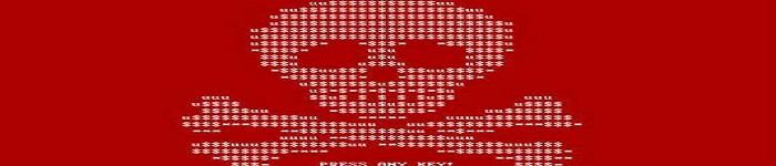 MongoDB勒索攻击