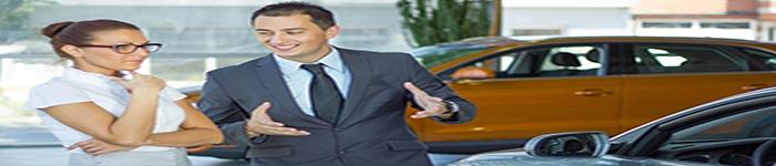 车联网发展对汽车经销商的影响