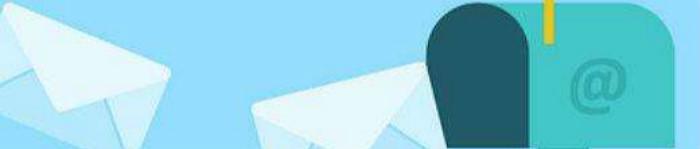 WordPress增加评论回复的邮件通知功能
