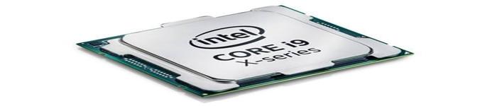 18核心的Intel i9将在2019年夏发布