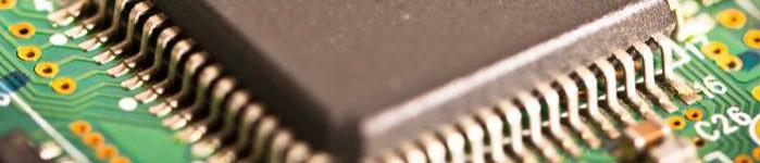 开源的CPU芯片和SoC设计即将到来