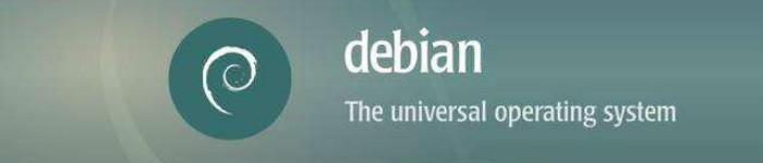 Debian社区群龙无首