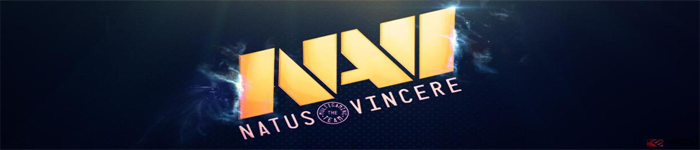Linux驱动代码显示:新一代 Navi将继续沿用 GCN架构