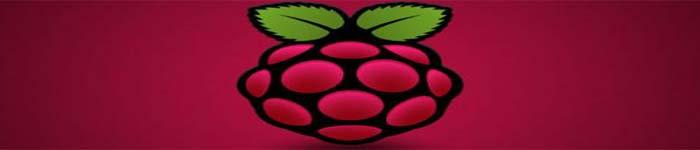 一些缩短树莓派学习曲线的书籍、课程和网站
