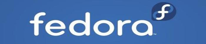 Fedora将用FBDEV驱动程序取代旧的VESA和OpenChrome?