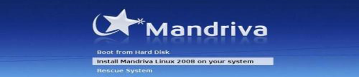 OpenMandriva在Clang编译器的使用上取得了巨大的成功