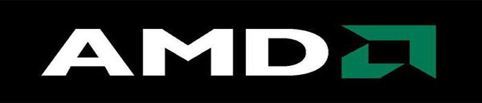 主线Linux内核被AMDKFD进行了大量改进