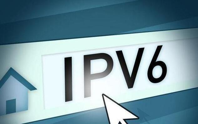 IPv6之DNS安全IPv6之DNS安全