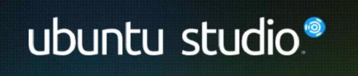 Ubuntu Studio终于有权限上传更新包了
