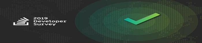 Stack Overflow调查:Clojure薪水最高,Linux最受欢迎