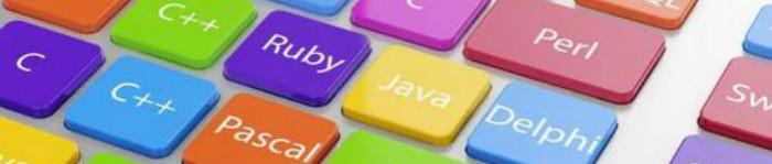 编程语言榜单又双叒叕多了点小变化
