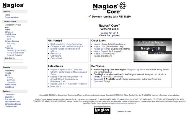 最好用的开源日志分析工具最好用的开源日志分析工具