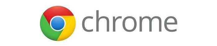 Google Chrome 选项卡即将支持滚动