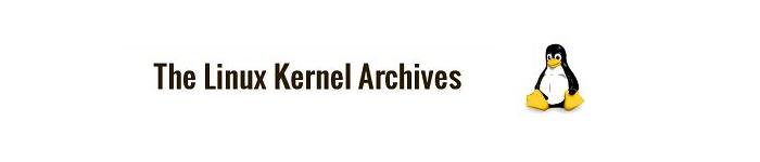 Linux Kernel 5.1 RC5发布