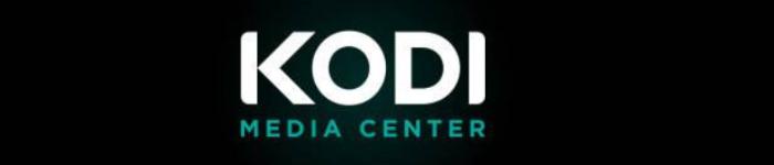 Kodi 'Leia' 18.2 最终版发布