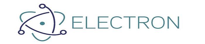Electron 5.0 发布