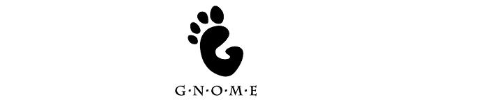 GNOME 3.33.1发布