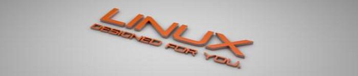 Linux 5.2 将引入现场总线子系统