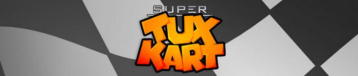 Linux赛车游戏 SuperTuxKart 1.0 正式发布