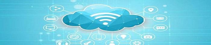 云市场发展迅速,企业如何用好公有云