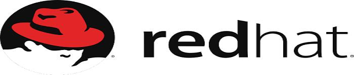 redhat开始宣布8和11jdk版本