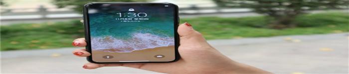 外媒爆出2019款iPhone 11性能预测结果