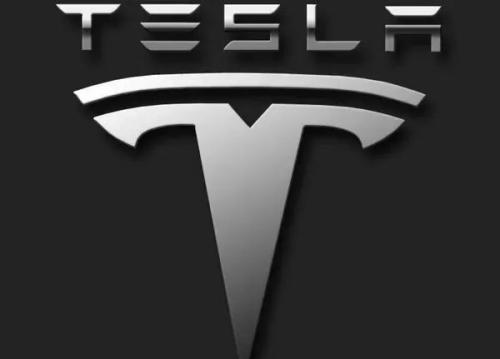 特斯拉正加快部署第三代Autopilot自动驾驶计算机特斯拉正加快部署第三代Autopilot自动驾驶计算机