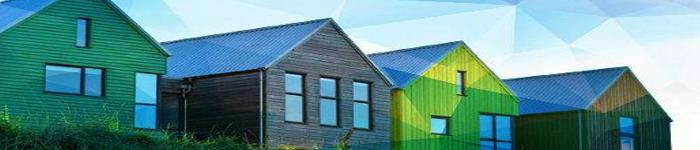 帮助你寻找梦想家庭的开源工具:Sweet Home 3D