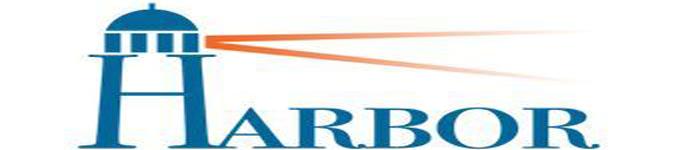 使用Harbor配置Kubernetes私有镜像仓库