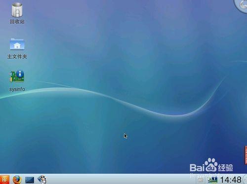 Linux下:热插拔和模块是什么Linux下:热插拔和模块是什么