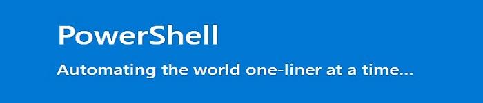 开源版本PowerShell Core 6.2 发布
