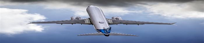 波音737 MAX因接连客机问题被特朗普Cue