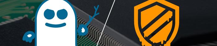 Linux内核可能会包含改进的Spectre/Meltdown开关