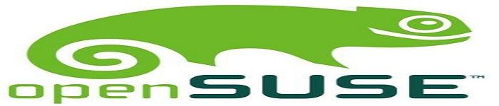 重回独立,SUSE 成全球最大独立开源公司
