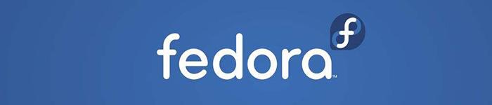 Fedora 30接近最终版,但仍存在一些bug