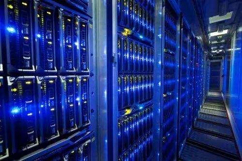 怎么选择数据服务器?请记住这五条怎么选择数据服务器?请记住这五条