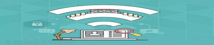 无线网络安全工具锦集