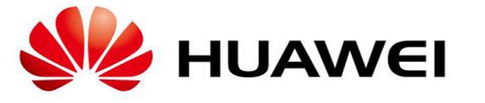 华为自研系统鸿蒙为什么也要基于linux来开发?